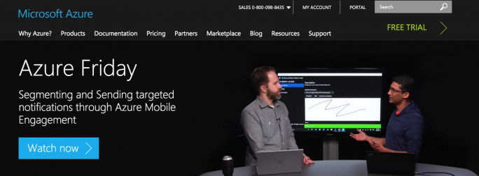 Microsoft-Azure-Friday-684x252